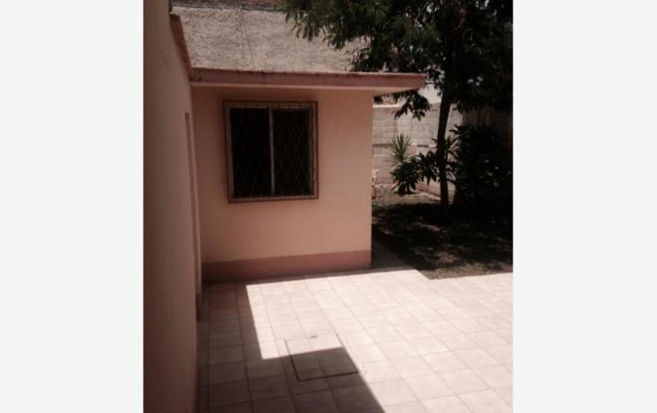 Foto de casa en venta en  , torreón jardín, torreón, coahuila de zaragoza, 1529488 No. 02