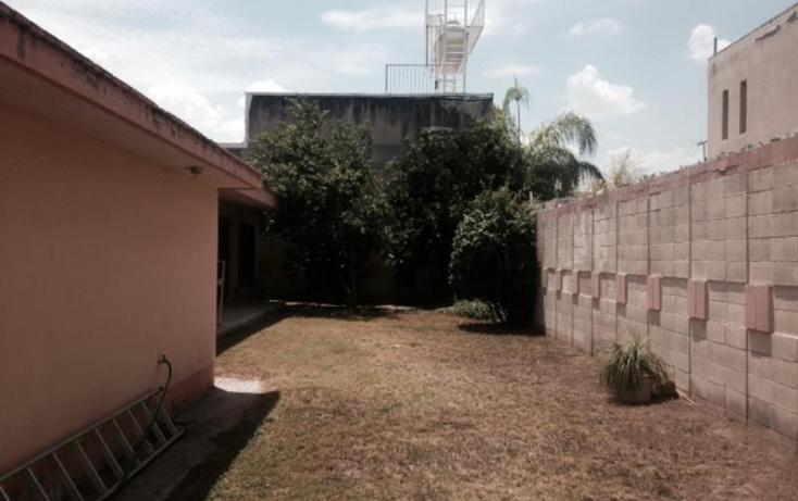 Foto de casa en venta en  , torreón jardín, torreón, coahuila de zaragoza, 1529488 No. 04