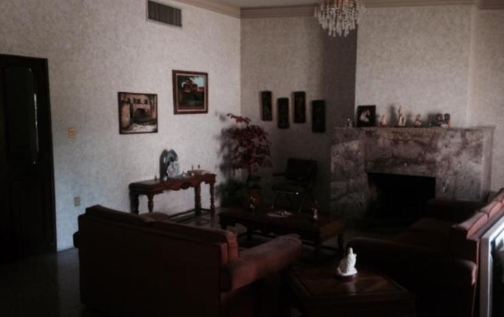 Foto de casa en venta en  , torreón jardín, torreón, coahuila de zaragoza, 1529488 No. 12