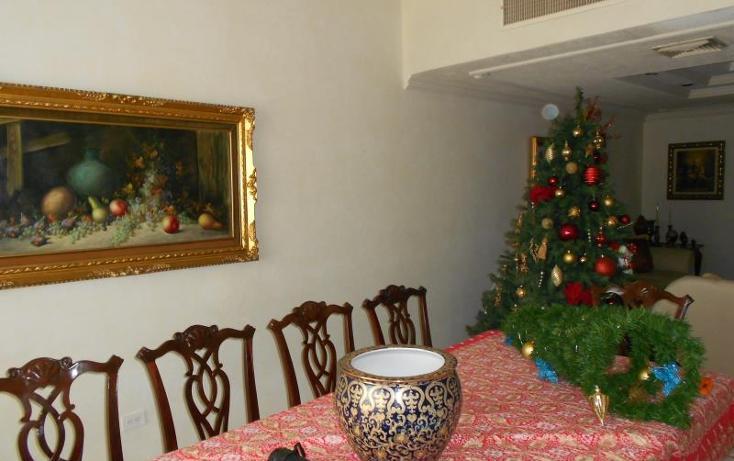 Foto de casa en venta en  , torreón jardín, torreón, coahuila de zaragoza, 1574598 No. 05