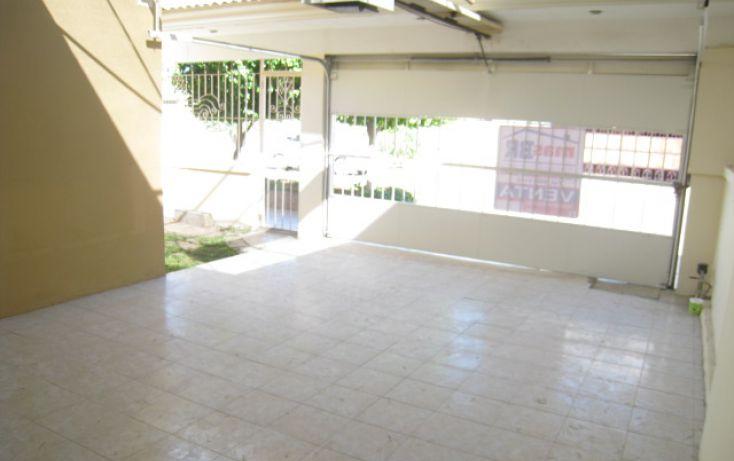Foto de casa en venta en, torreón jardín, torreón, coahuila de zaragoza, 1604162 no 04