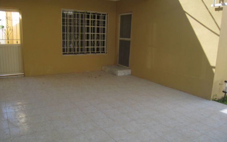 Foto de casa en venta en, torreón jardín, torreón, coahuila de zaragoza, 1604162 no 05