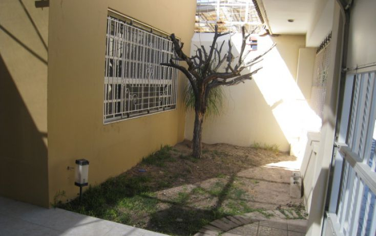 Foto de casa en venta en, torreón jardín, torreón, coahuila de zaragoza, 1604162 no 06