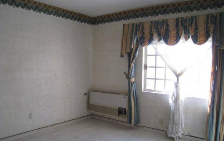 Foto de casa en venta en, torreón jardín, torreón, coahuila de zaragoza, 1604162 no 12