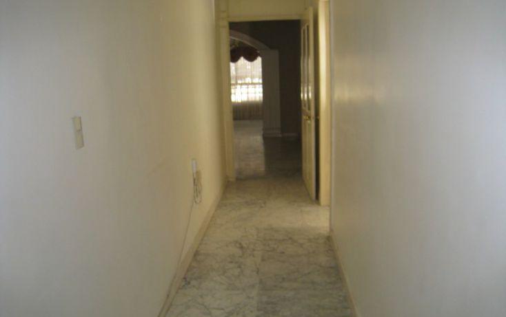 Foto de casa en venta en, torreón jardín, torreón, coahuila de zaragoza, 1604162 no 15
