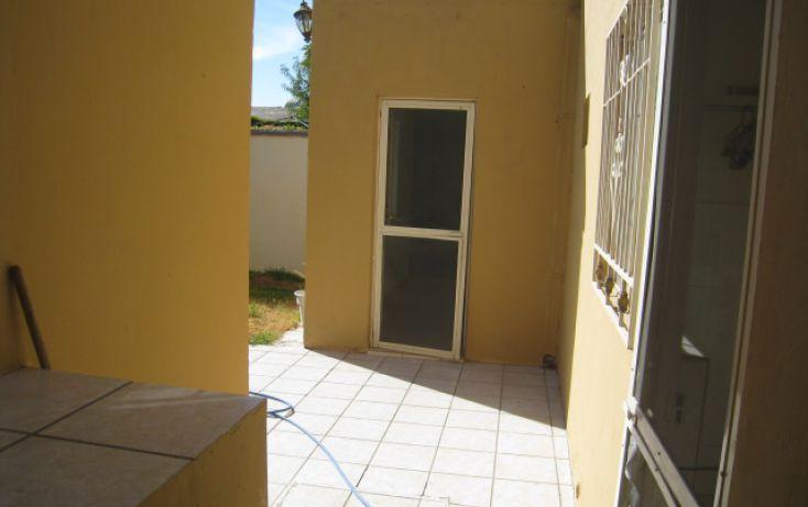 Foto de casa en venta en, torreón jardín, torreón, coahuila de zaragoza, 1604162 no 21