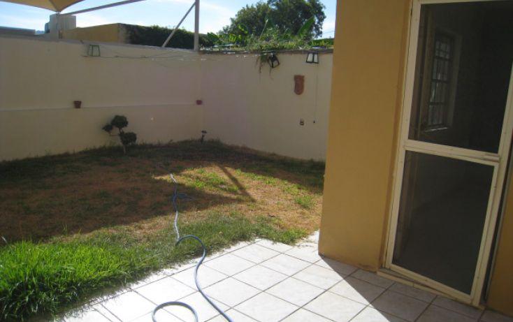 Foto de casa en venta en, torreón jardín, torreón, coahuila de zaragoza, 1604162 no 22
