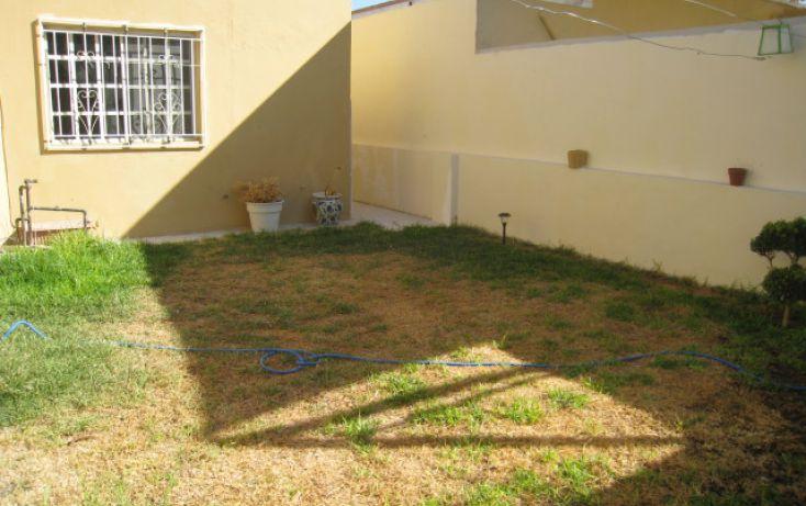 Foto de casa en venta en, torreón jardín, torreón, coahuila de zaragoza, 1604162 no 25