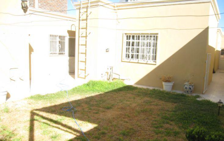 Foto de casa en venta en, torreón jardín, torreón, coahuila de zaragoza, 1604162 no 26