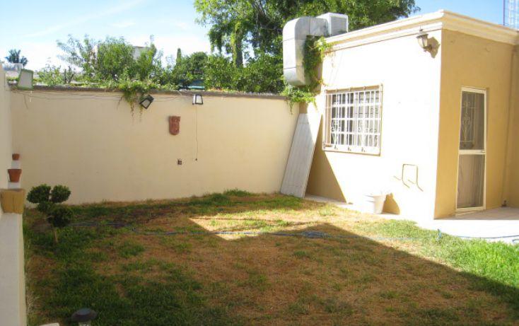 Foto de casa en venta en, torreón jardín, torreón, coahuila de zaragoza, 1604162 no 27