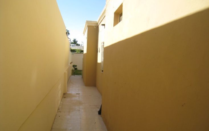 Foto de casa en venta en, torreón jardín, torreón, coahuila de zaragoza, 1604162 no 28