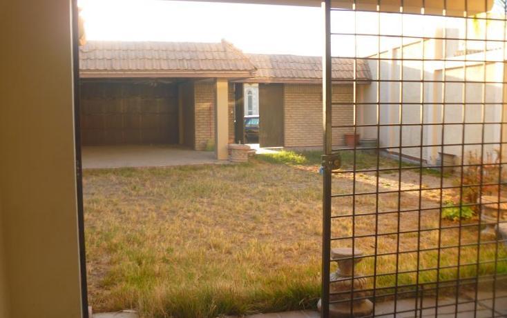 Foto de casa en renta en  , torreón jardín, torreón, coahuila de zaragoza, 1641088 No. 03