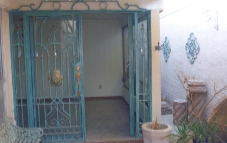 Foto de casa en renta en  , torreón jardín, torreón, coahuila de zaragoza, 1641088 No. 13