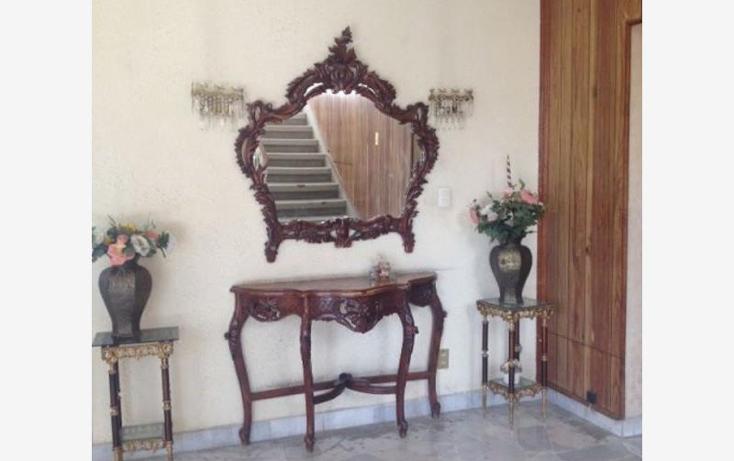 Foto de casa en venta en  , torreón jardín, torreón, coahuila de zaragoza, 1685172 No. 03