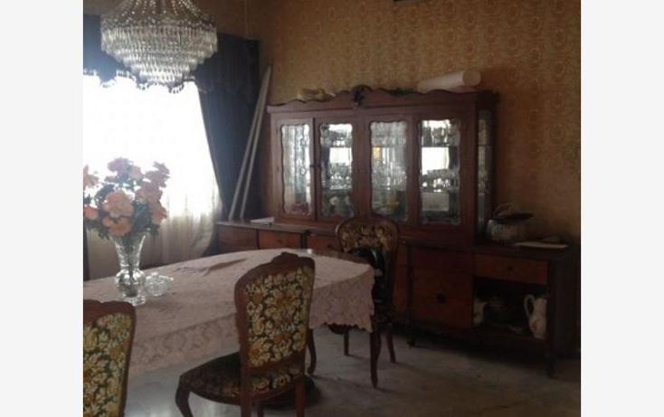 Foto de casa en venta en  , torreón jardín, torreón, coahuila de zaragoza, 1685172 No. 04