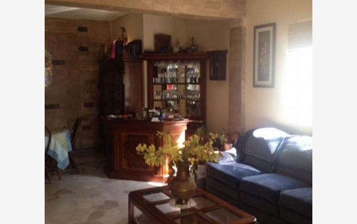 Foto de casa en venta en  , torreón jardín, torreón, coahuila de zaragoza, 1685172 No. 07