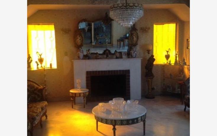 Foto de casa en venta en  , torreón jardín, torreón, coahuila de zaragoza, 1685172 No. 15