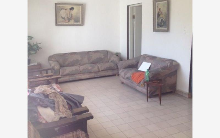 Foto de casa en venta en  , torre?n jard?n, torre?n, coahuila de zaragoza, 1690270 No. 05