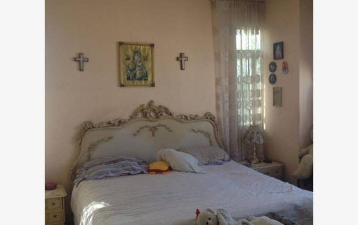 Foto de casa en venta en  , torre?n jard?n, torre?n, coahuila de zaragoza, 1690270 No. 13
