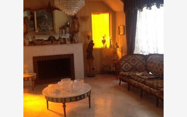 Foto de casa en venta en  , torre?n jard?n, torre?n, coahuila de zaragoza, 1690270 No. 16