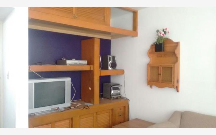 Foto de casa en renta en  , torre?n jard?n, torre?n, coahuila de zaragoza, 1690322 No. 05