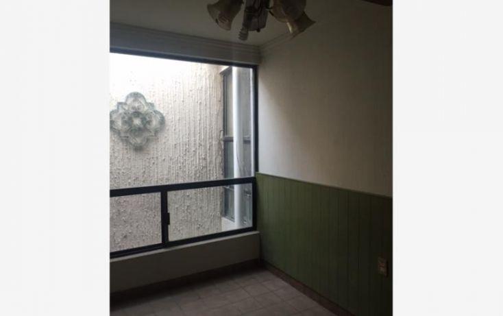 Foto de casa en renta en, torreón jardín, torreón, coahuila de zaragoza, 1702386 no 08