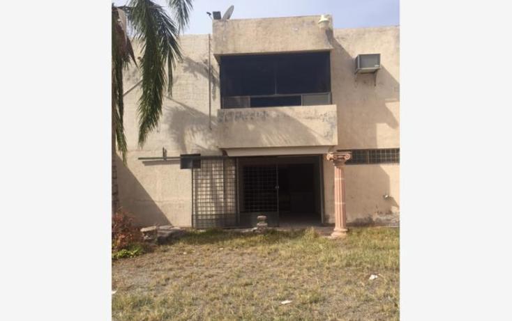 Foto de casa en renta en  , torreón jardín, torreón, coahuila de zaragoza, 1702386 No. 16