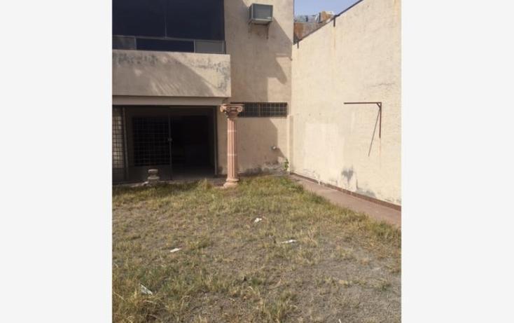 Foto de casa en renta en  , torreón jardín, torreón, coahuila de zaragoza, 1702386 No. 17