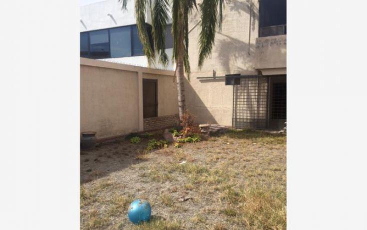 Foto de casa en renta en, torreón jardín, torreón, coahuila de zaragoza, 1702386 no 39