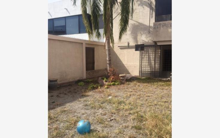 Foto de casa en renta en  , torreón jardín, torreón, coahuila de zaragoza, 1702386 No. 39