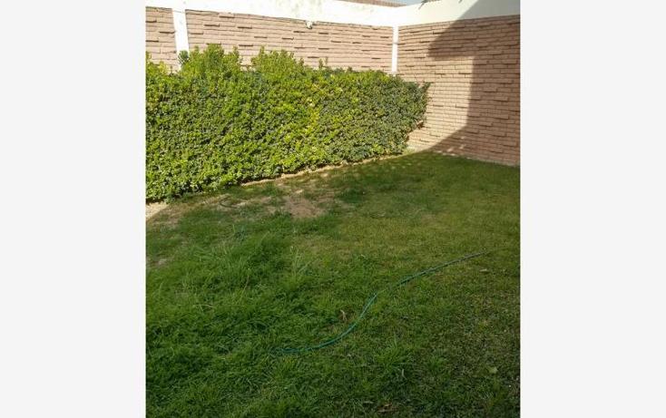 Foto de casa en renta en  , torreón jardín, torreón, coahuila de zaragoza, 1822808 No. 05