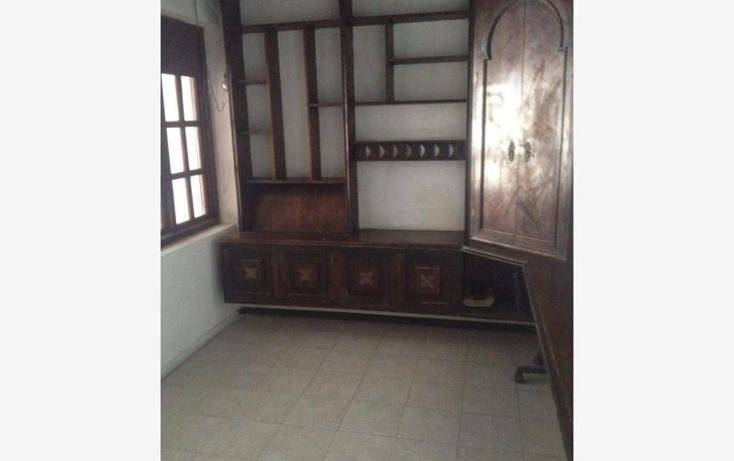 Foto de casa en renta en  , torre?n jard?n, torre?n, coahuila de zaragoza, 1844502 No. 06