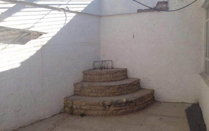 Foto de casa en renta en, torreón jardín, torreón, coahuila de zaragoza, 1844502 no 08