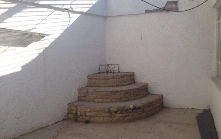 Foto de casa en renta en  , torre?n jard?n, torre?n, coahuila de zaragoza, 1844502 No. 08
