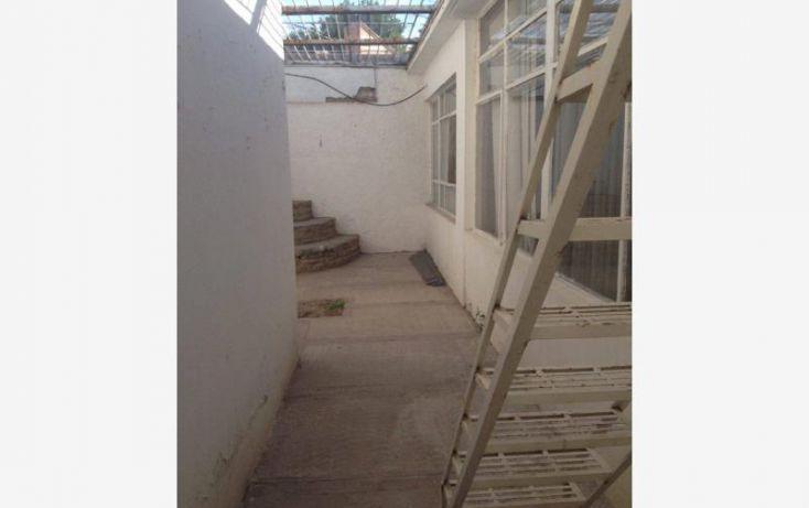 Foto de casa en renta en, torreón jardín, torreón, coahuila de zaragoza, 1844502 no 09