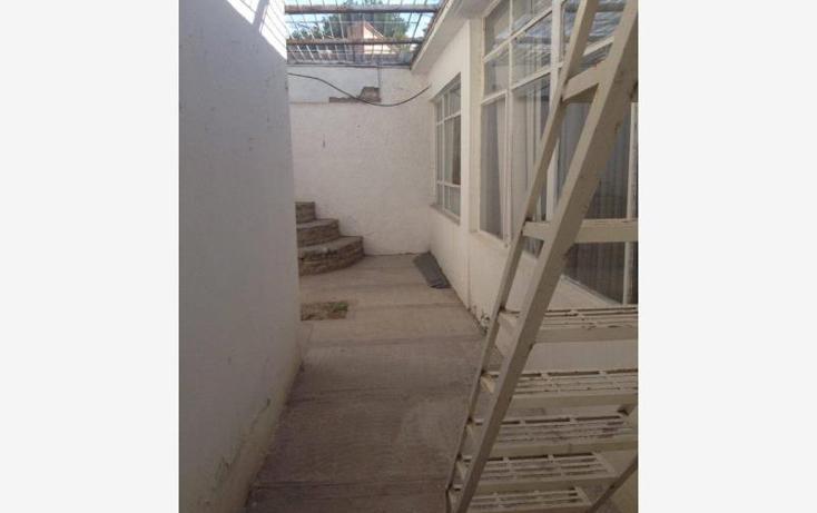 Foto de casa en renta en  , torre?n jard?n, torre?n, coahuila de zaragoza, 1844502 No. 09