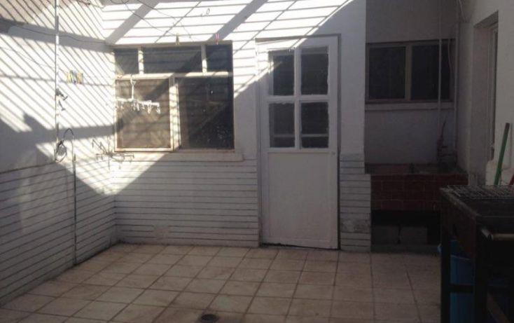 Foto de casa en renta en, torreón jardín, torreón, coahuila de zaragoza, 1844502 no 10