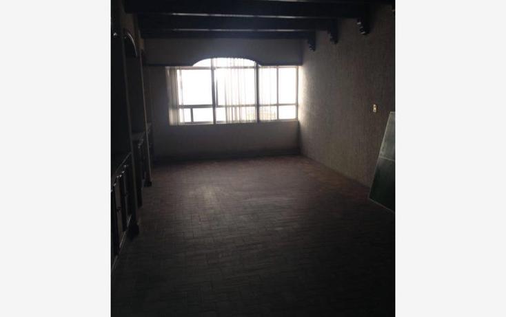 Foto de casa en renta en  , torre?n jard?n, torre?n, coahuila de zaragoza, 1844502 No. 12