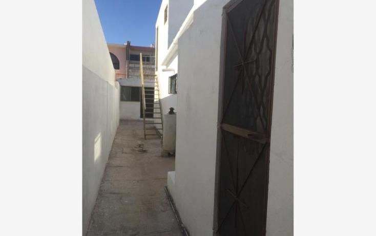 Foto de casa en venta en  , torreón jardín, torreón, coahuila de zaragoza, 1900054 No. 13