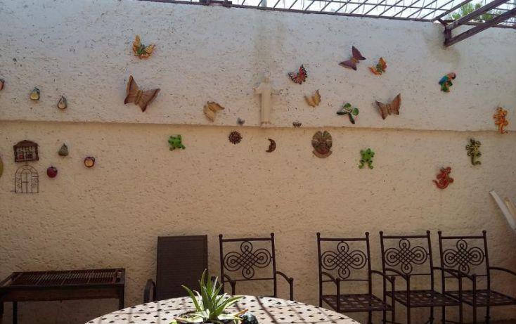 Foto de casa en venta en, torreón jardín, torreón, coahuila de zaragoza, 1991110 no 02