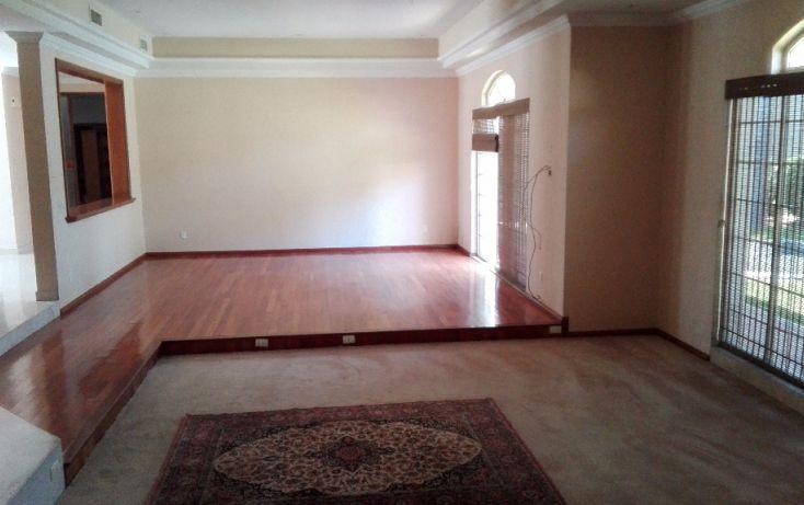 Foto de casa en renta en, torreón jardín, torreón, coahuila de zaragoza, 2038050 no 03