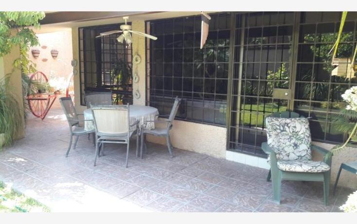 Casa en torre n jard n en venta id 2355854 for Casas en venta en torreon jardin