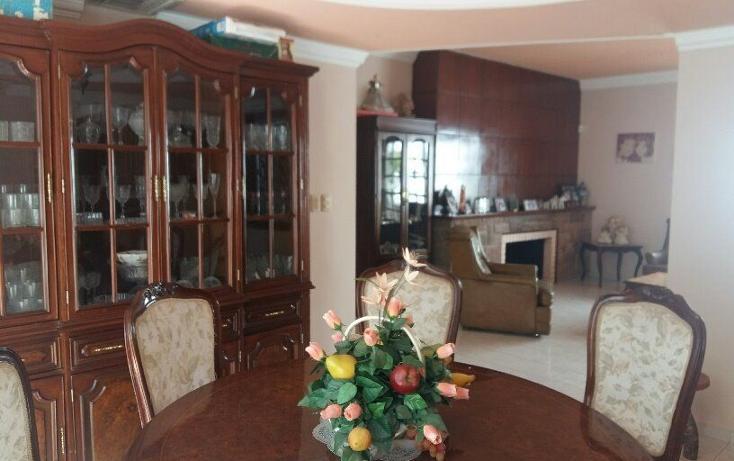Casa en torre n jard n en venta id 2627387 for Casas en torreon jardin torreon coahuila