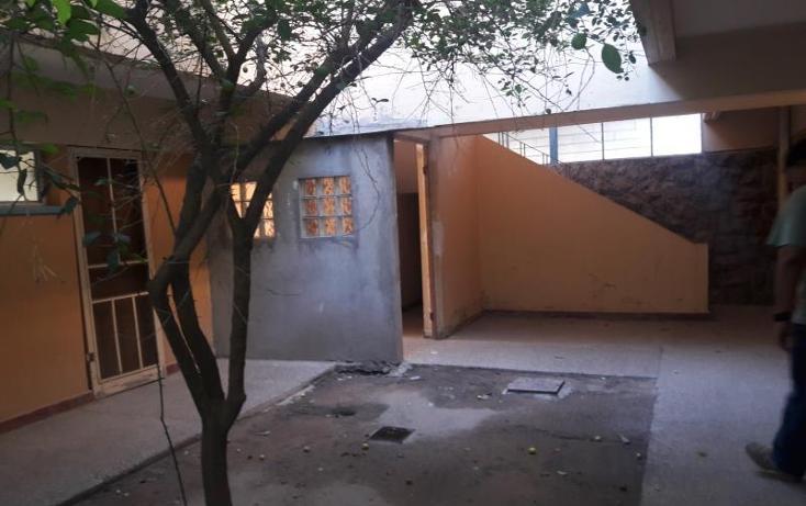 Edificio en torre n jard n en venta id 2666289 for Casas en venta en torreon jardin