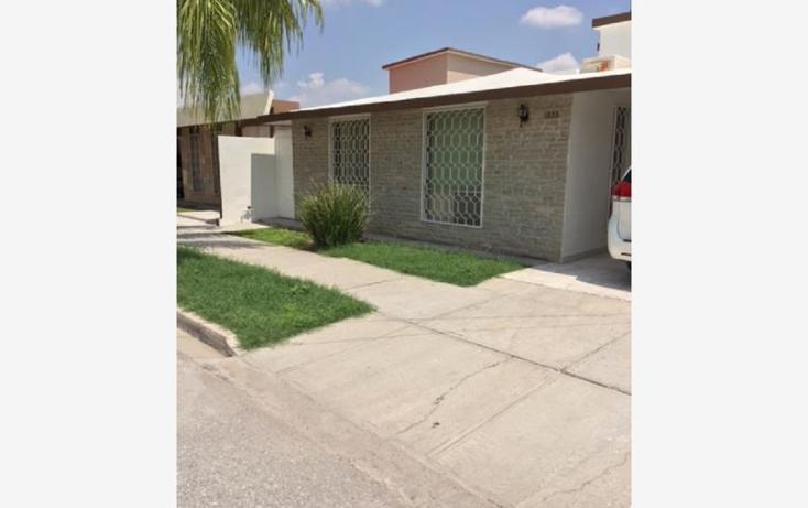 casa en torre n jard n en renta id 2678513