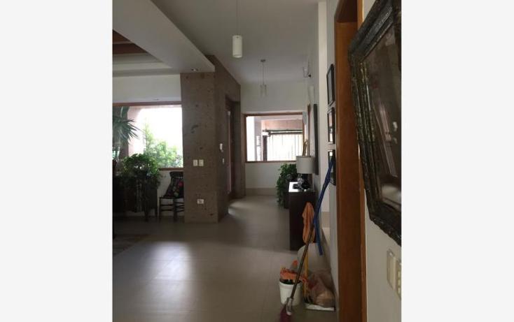Casa en torre n jard n en venta id 2681031 for Casas torreon jardin