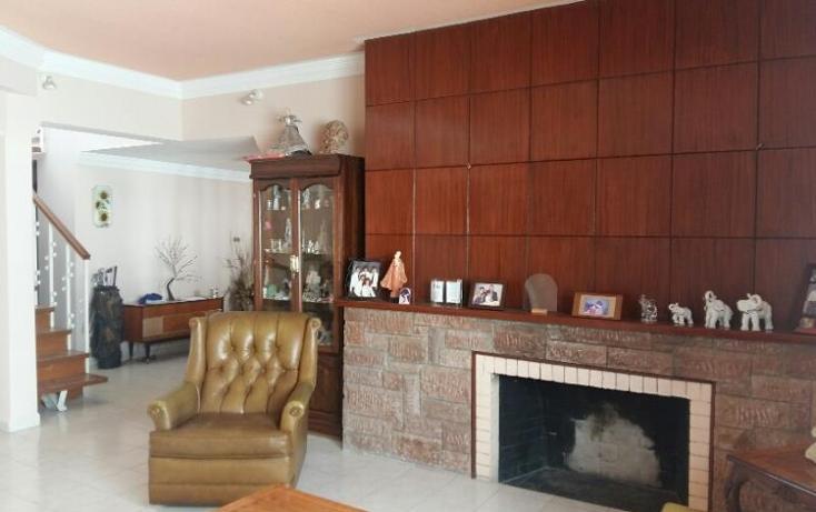 Casa en torre n jard n en venta en id 2754320 for Casas en venta en torreon jardin