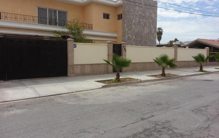 Casa en torre n jard n en venta id 2819831 for Casas torreon jardin