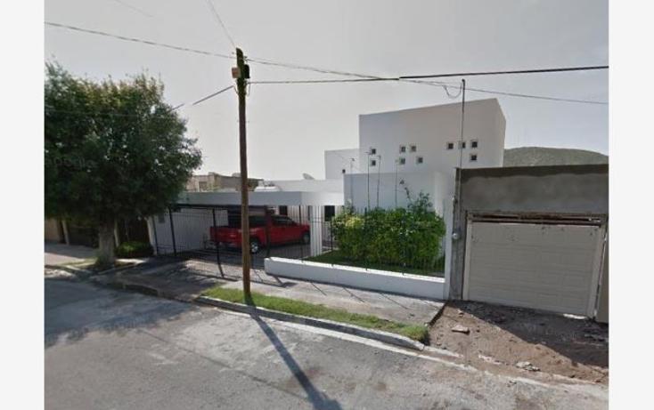 Casa en gardenias torre n jard n en venta id 2997425 for Casas en venta en torreon jardin