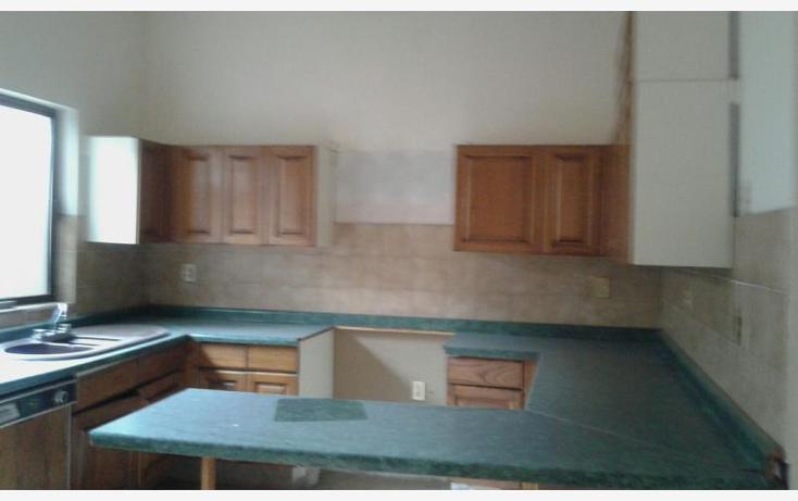 Casa en torre n jard n en venta id 3008340 for Casas en venta en torreon jardin